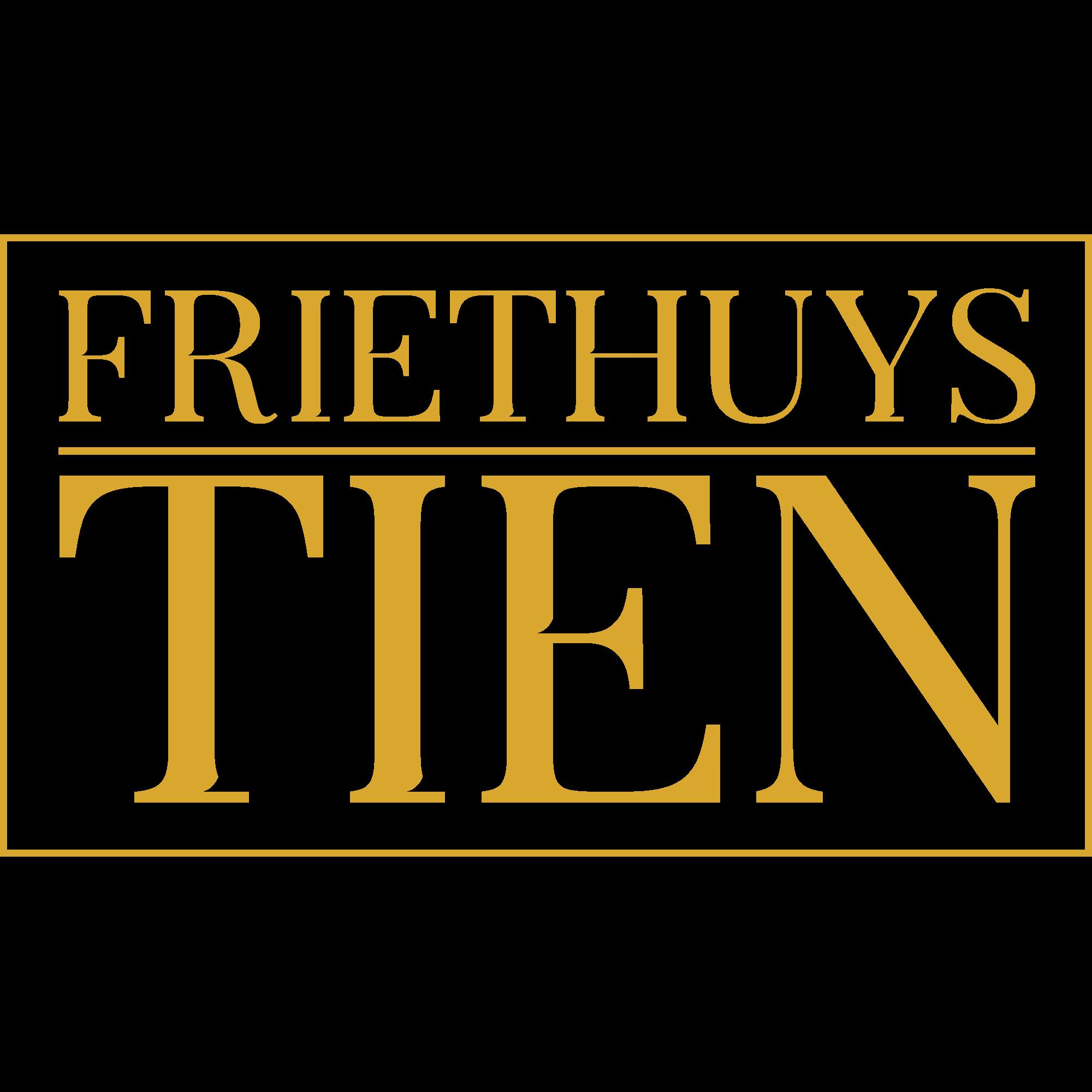 Friethuys Tien